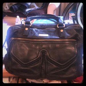 Ellen Tracy bag